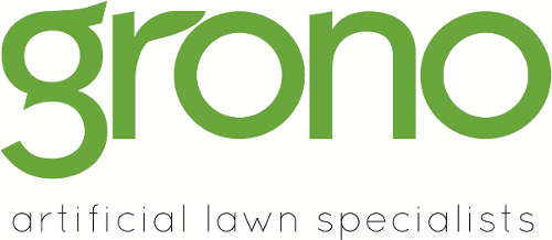 Grono Artificial Lawn Specialists